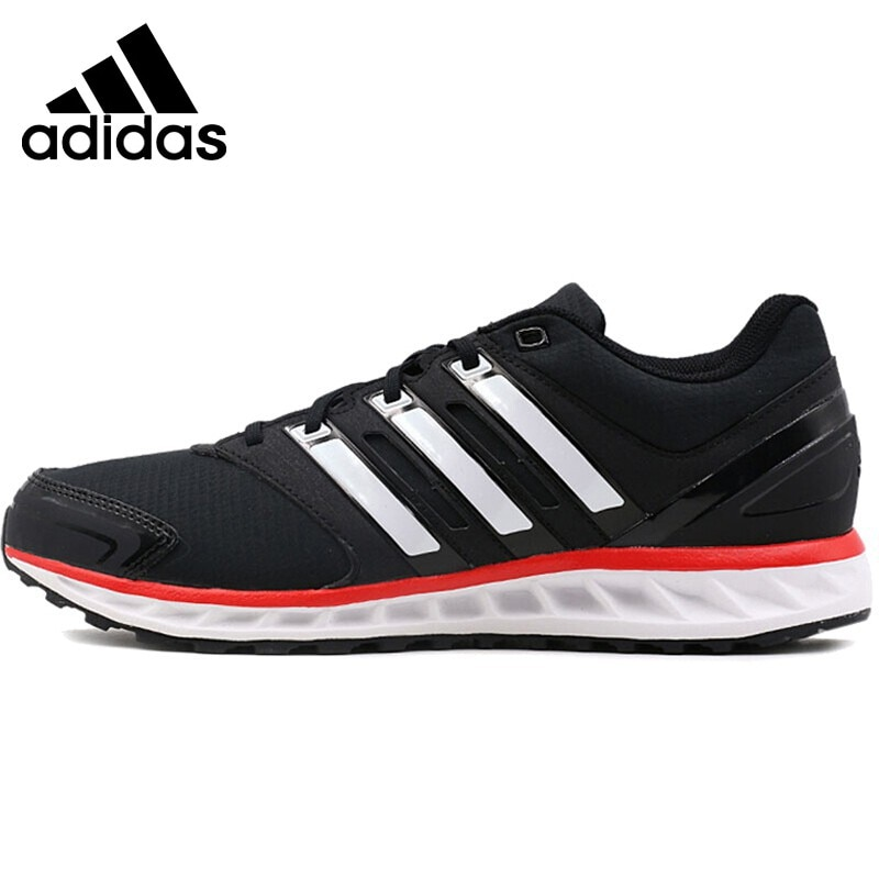 Original New Arrival  Adidas falcon elite rs 3 u Men's Running Shoes Sneakers