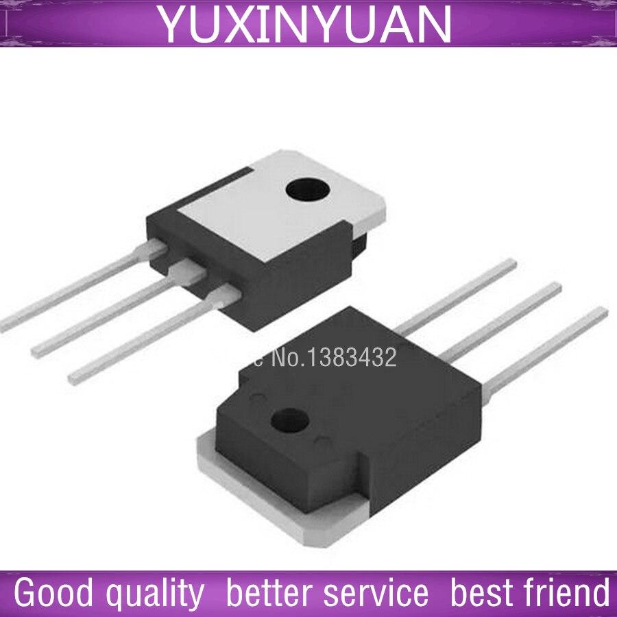 SGH80N60UFD SGH80N60 G80N60 5pcs AliExpress