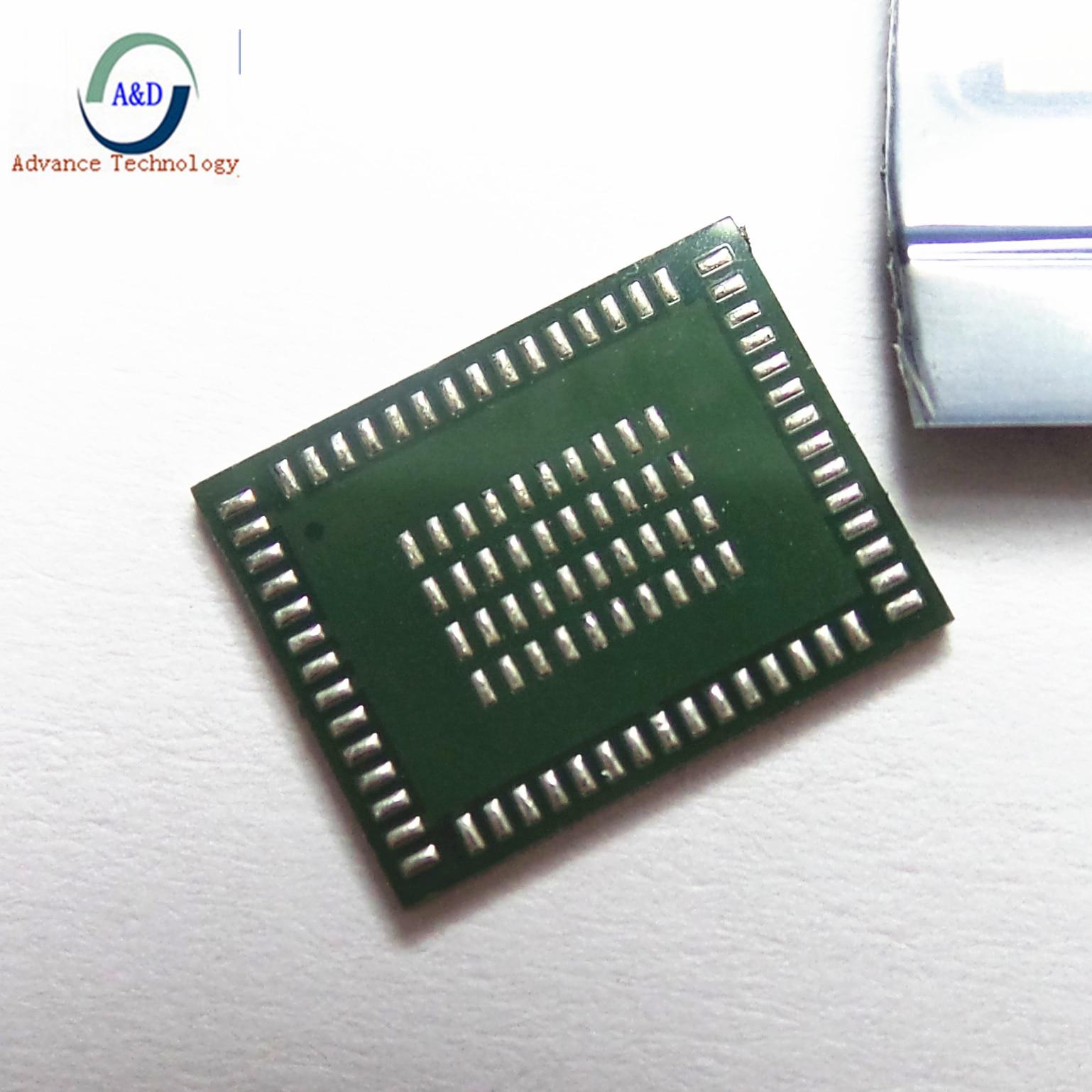 5 pcs 339s0242 para iphone 6 6-plus wi-fi wi-fi chip IC Módulo
