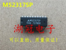 Freeshipping   TDA1085 TDA1085A AAA2081 AAA2081P-06 TSP50C10 TSP50C10NS M35045 M35045-057SP M35017 M35017-061SP