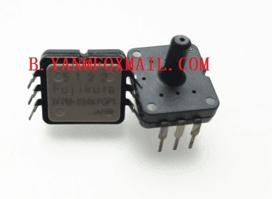 Sensor de presión XFPM-050KPG-P1 XFPM 050KPG XFPM-050KPGP1