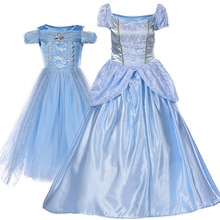VASHEJIANG adulte cendrillon Sissi princesse Costume Walltastic fée princesse Costumes Halloween Costume pour femmes et filles