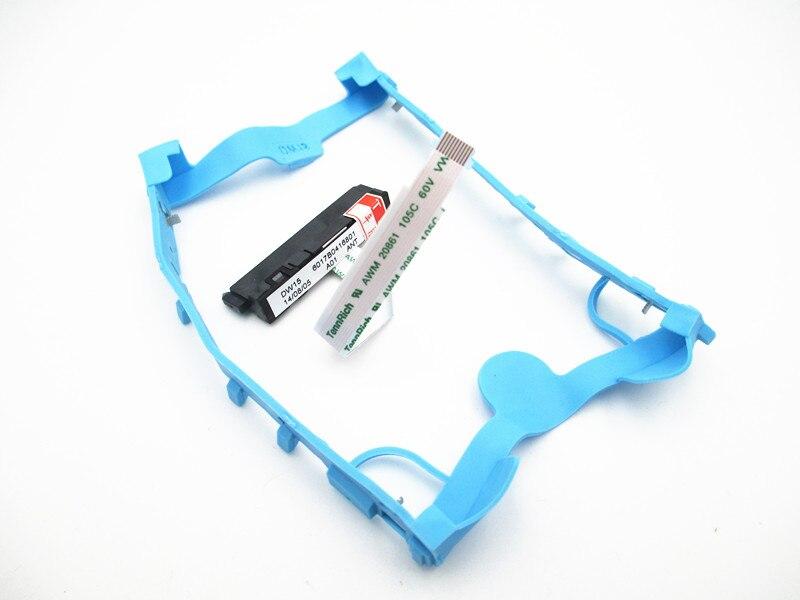 Набор для жесткого диска HP Envy 15 720545-001