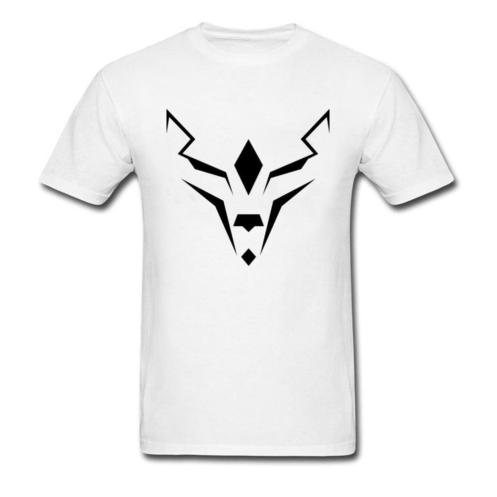 Round Neck BLACKOPS REVAMP 100% Cotton Mens T Shirt Birthday Short Sleeve Tops & Tees 2018 Fashion Summer Sweatshirts