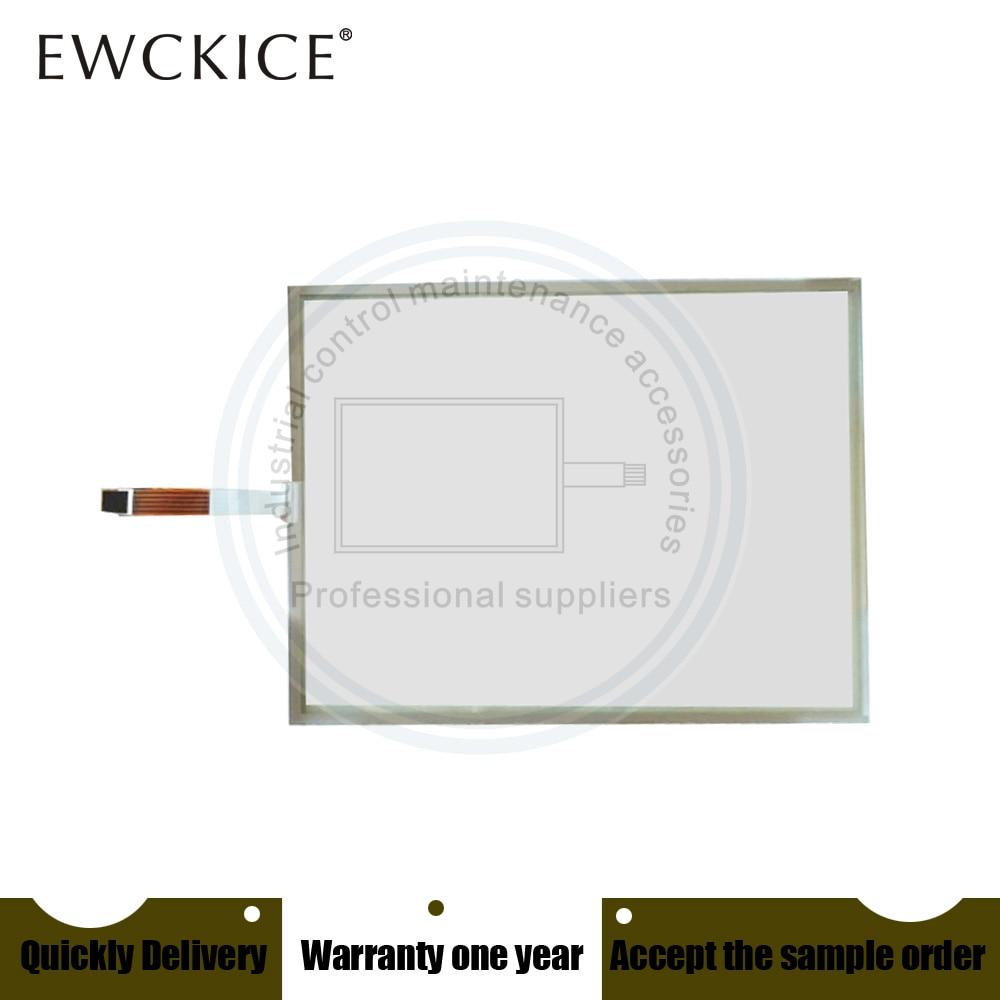 NEW Panel PC 677B(AC) 19Inch touch 6AV7875-0CC20-1AA0 6AV7 875-0CC20-1AA0 HMI PLC touch screen panel membrane touchscreen