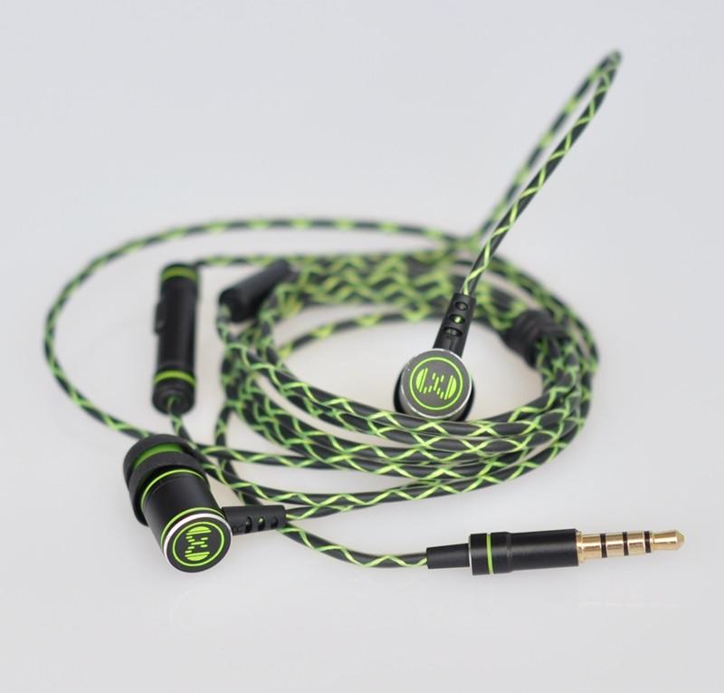 Nueva comparación de calidad para Razer Hammerhead V2 Pro auricular con micrófono juego auricular estéreo Cancelación de ruido auriculares para juegos