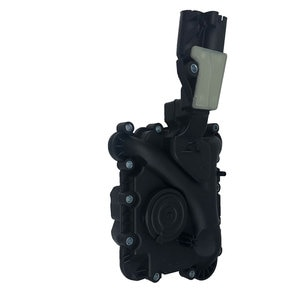 Oil Separator Crankcase Vent Valve Exhaust baffle for VW A4 S4 A4L A6 A5 Q5 A8 S5 OE:06E103547 06E 103 547 06E103547E 06E103547P