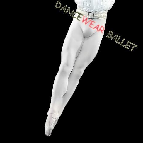 جديد 2017 مجاني الشحن أسود أبيض نايلون دنة القدمين الرقص الباليه الجوارب الرجال للبيع