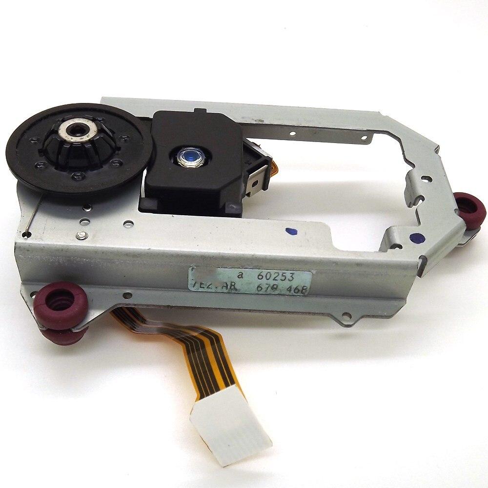 Repuesto para SONY HCD-FR10W repuestos para reproductor de DVD lente láser Lasereinheit ASSY unidad HCDFR10W óptico camioneta BlocOptique