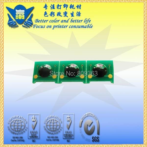 (20 pçs/set) Chip de Tambor de Cor Compatível CB384A CB385A CB386A CB387A uso Para LaserJet CP6015/6030/6030f/CM6040