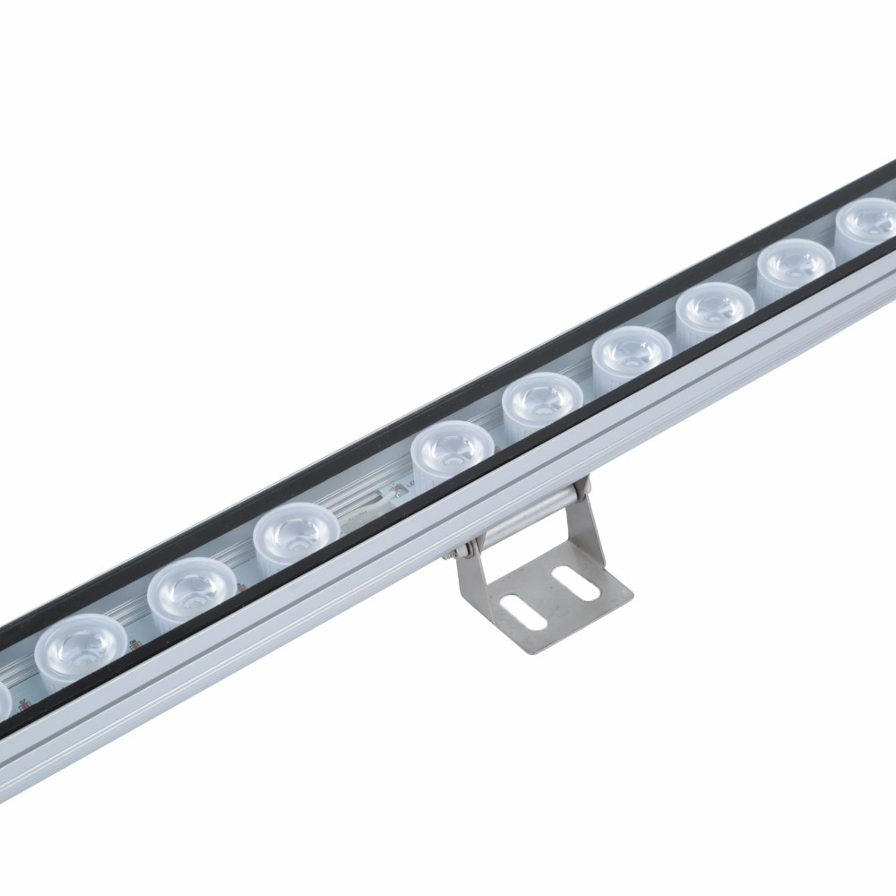 54W/81W/108W Waterproof Led Grow Light Bar strip lamp for Greenhouse Hydroponics Indoor  Commercial Plant Veg Flower Grow Tent enlarge