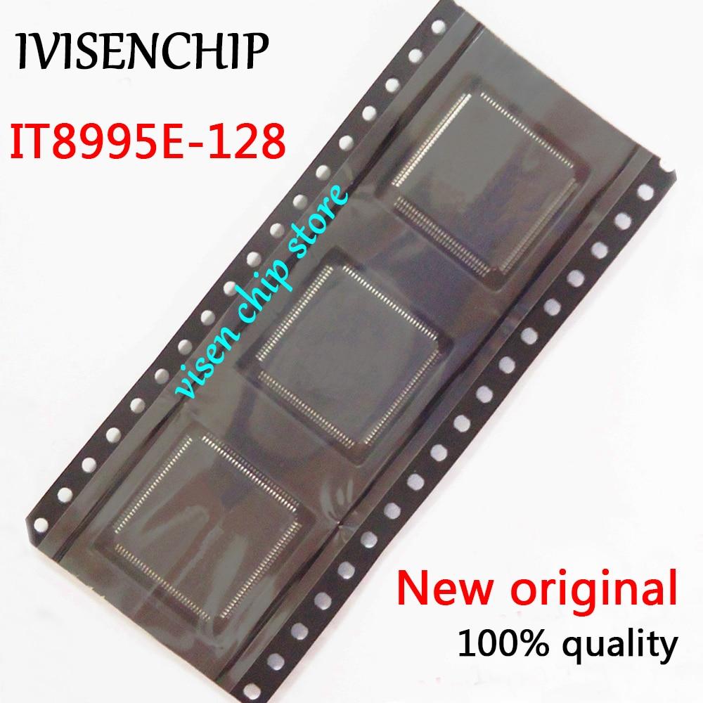 5-10 قطعة IT8995E-128 IT8995E CXS CXA QFP-128