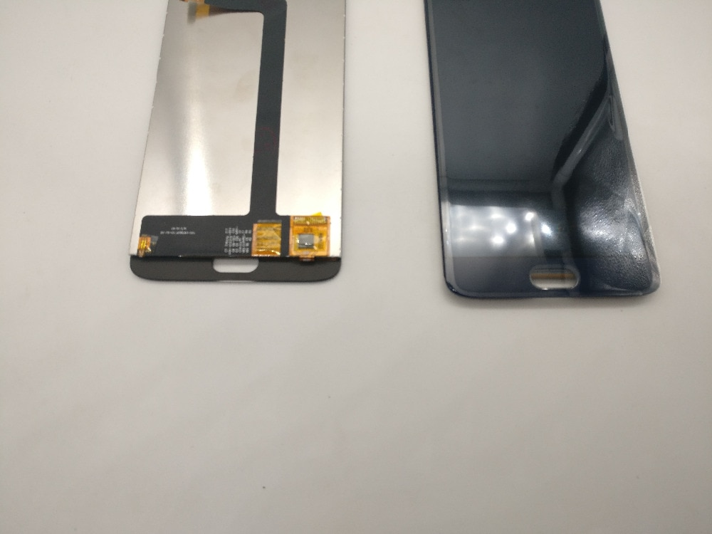 replacement LCD elephone S7 Digitizer touch Screen For elephone S7 LCD Screen Touch Digitizer Screen