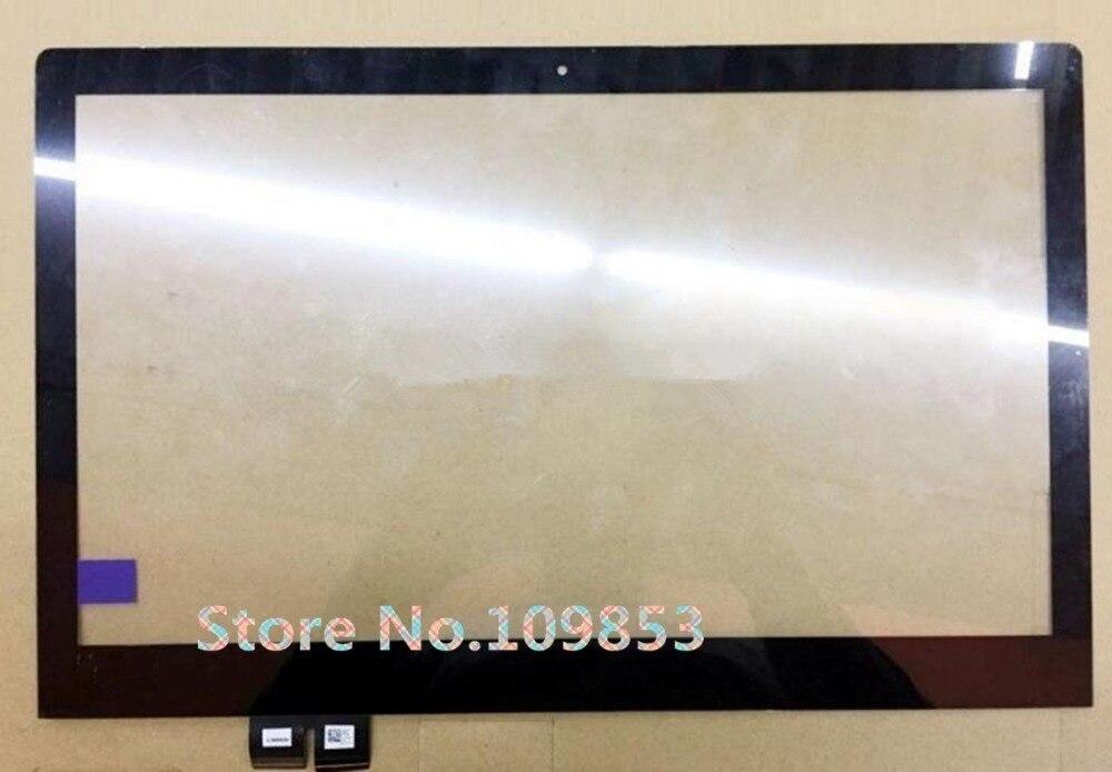 14 дюймов сенсорный экран дигитайзер стекло для Lenovo FLEX 4-14 1470 1480 1435 Йога 510-14ISK