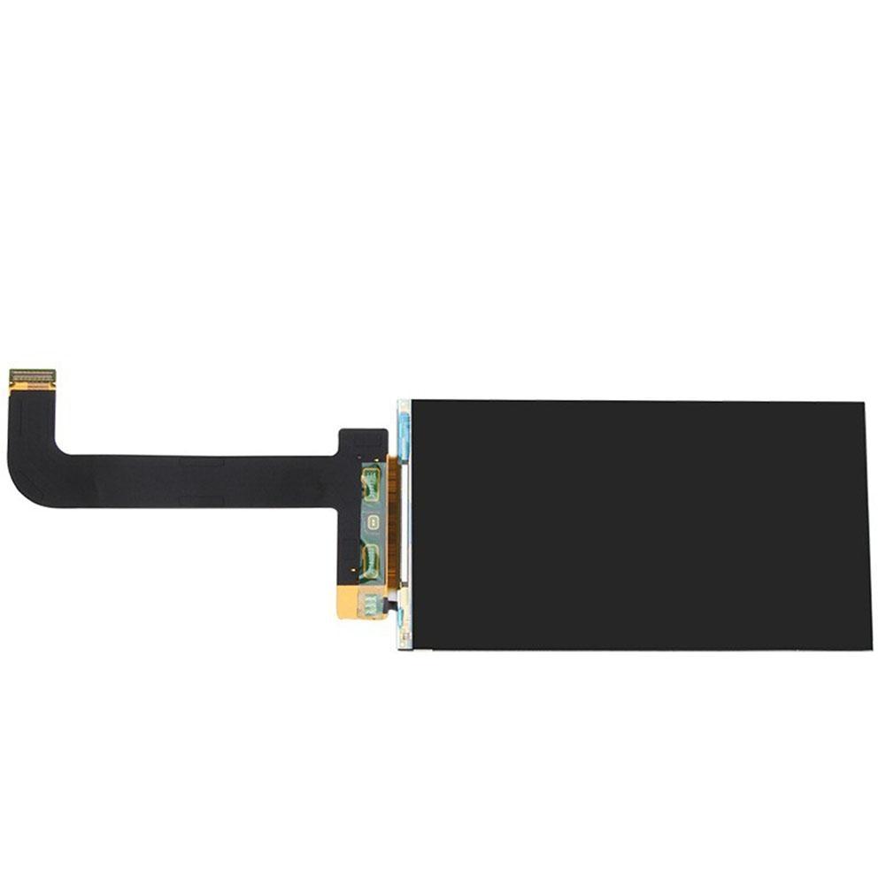 وحدة LCD 5.5 بوصة 2560*1440 2K LS055R1SX03 ، شاشة عرض المعالجة الخفيفة لفوتون ANYCUBIC lcd ، أجزاء جهاز عرض r20