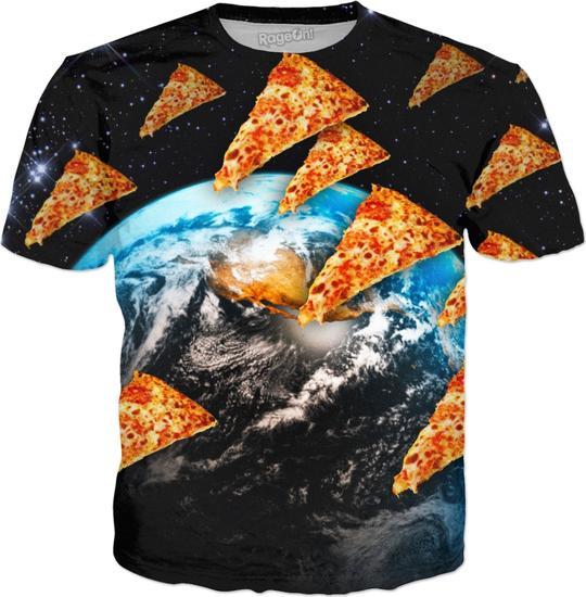 Sky Watchers camiseta Steven Universe Fandom Tops Tee mujeres hombres camisetas moda ropa Casual Harajuku camiseta trajes