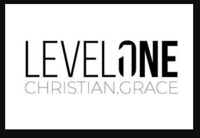 Nivel uno de cristiana Grace-trucos de magia
