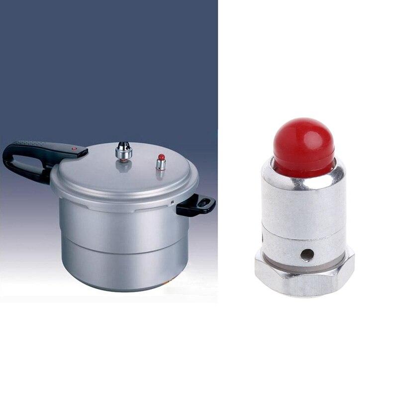 """Cânula n/c ac 230v g1/8 """"latão vapor ar gerador de água válvula solenóide café"""