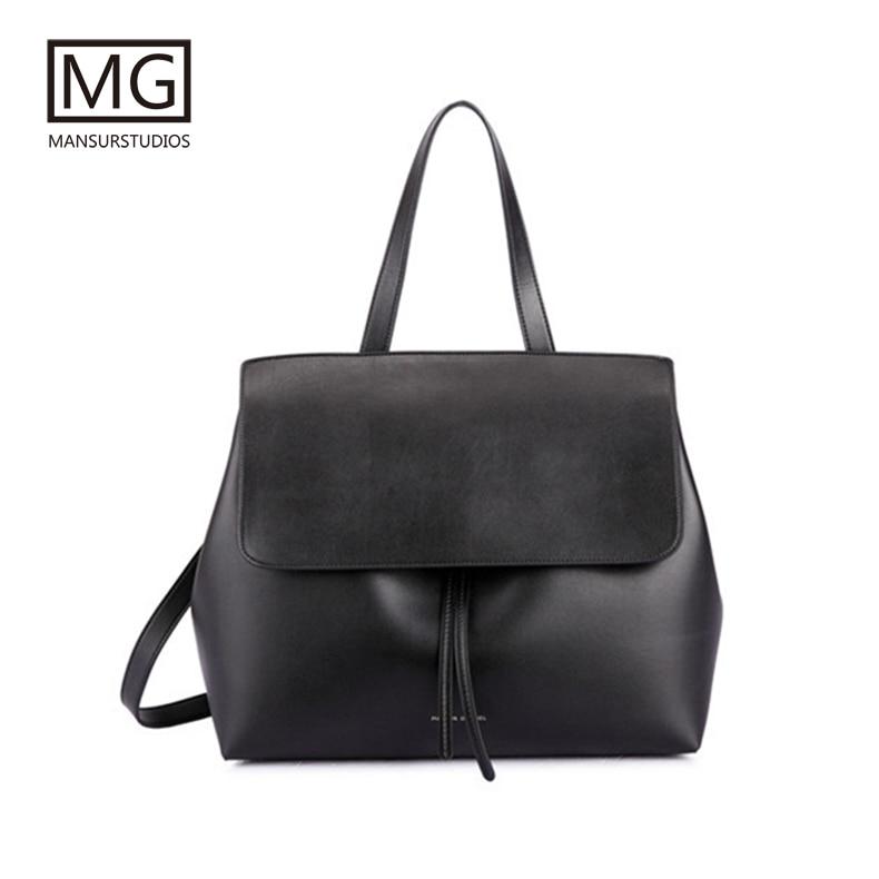 Mansurstudios النساء سبليت جلدية سيدة حقيبة سيدة أزياء والجلود حقائب الكتف ، سيدة حمل حقيبة ، شحن مجاني