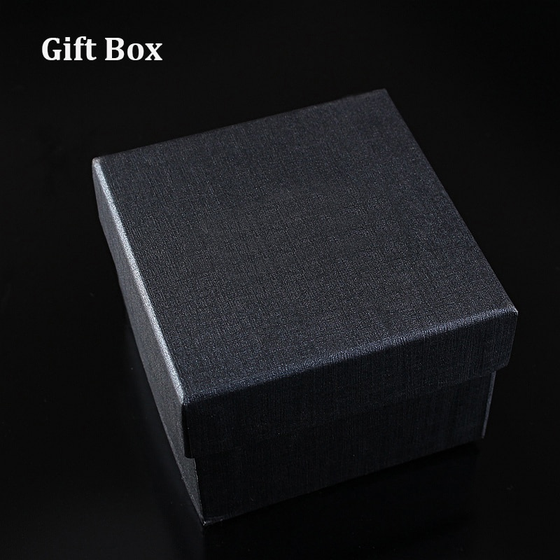 Formal Narrow Size Necktie Groom Gentleman Blue Plaid Ties Men Wedding Party Polyester Gravata Slim Arrow 6cm Tie with Gift Box