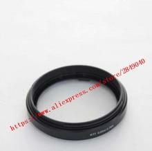 Pièces de rechange pour Sony FE 85mm F1.4 GM SEL85F14GM lentille filtre avant vis baril Assy A2075116A