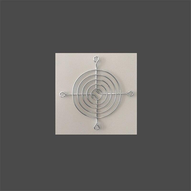 Steel Wire Mesh (LP2208)
