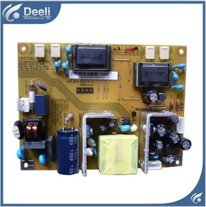 100% New original for board LT22610 LT22620 Power Board R-HSL22-3N01 FSP050-2L04 plates board Working
