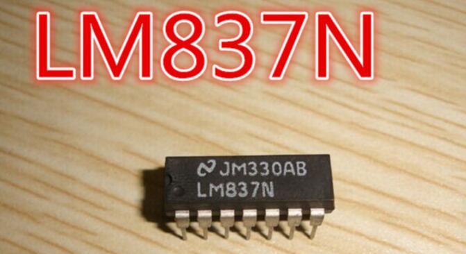 LM837N TPS40054PWP CY7C63813-SXC 2SD1047