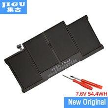 JIGU A1496 batterie dordinateur portable dorigine pour APPLE pour MacBook Air 13