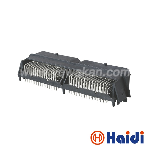 1 مجموعة FCI 90pin ECU وحدة التحكم الإلكترونية ، 90way ECU كابل موصل 211 PL902Y0008 211PL902Y0008