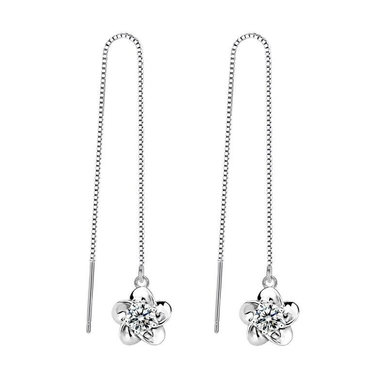 xiyanike-nueva-original-de-plata-de-ley-925-cereza-pendientes-de-borlas-de-flores-blanco-y-morado-flor-de-loto-pendientes-para-las-mujeres-ves6699