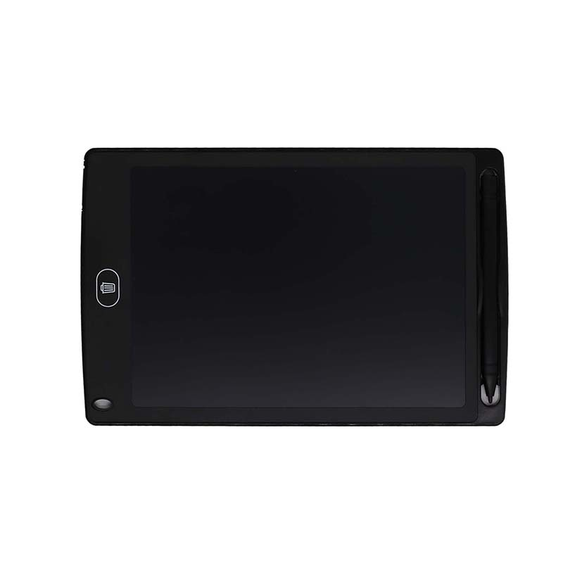 H8.5 pulgadas LCD tablero de escritura sin papel LCD escritura tableta Oficina escuela Drawin-SCLL
