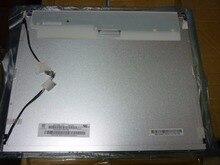 100% test Original A + M170E8-L01 M170E8 L01 17.0