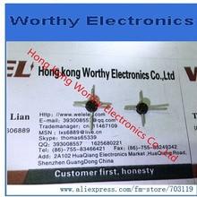 Free  shipping   10PCS/LOT    MRF901   SOT103