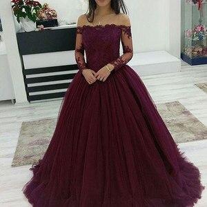 Кружевное вечернее платье, вечернее платье трапециевидной формы на шнуровке, для выпускного вечера, 2019