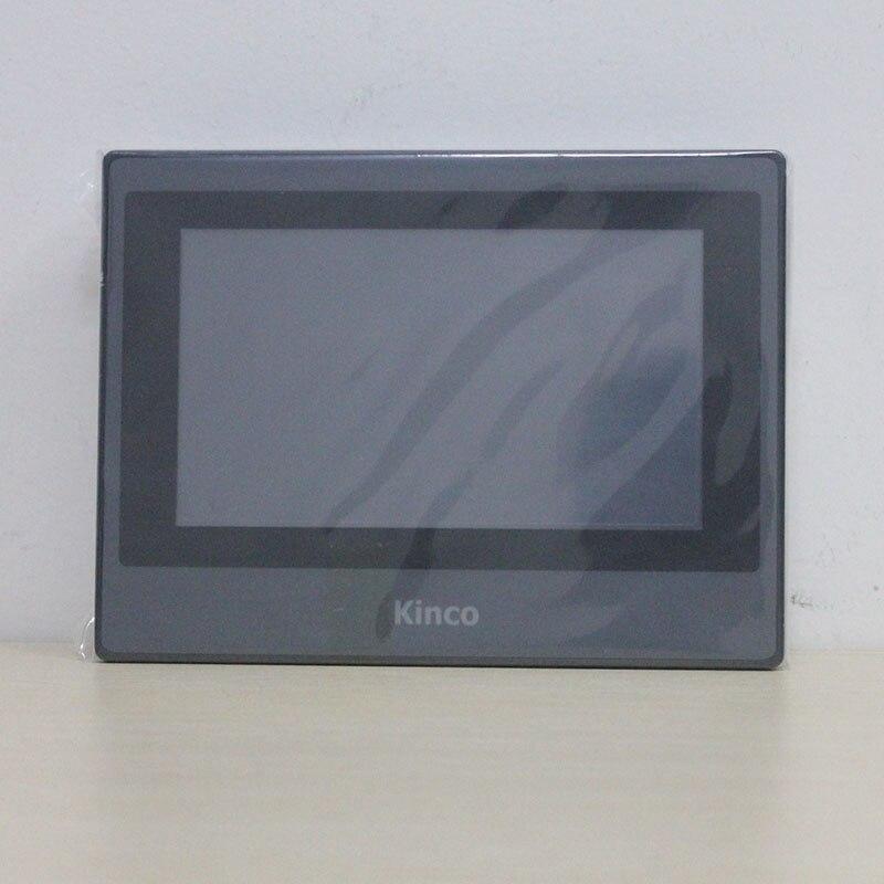 100% nueva pantalla LCD de 7 pulgadas MT4434TE MT4434T pantalla