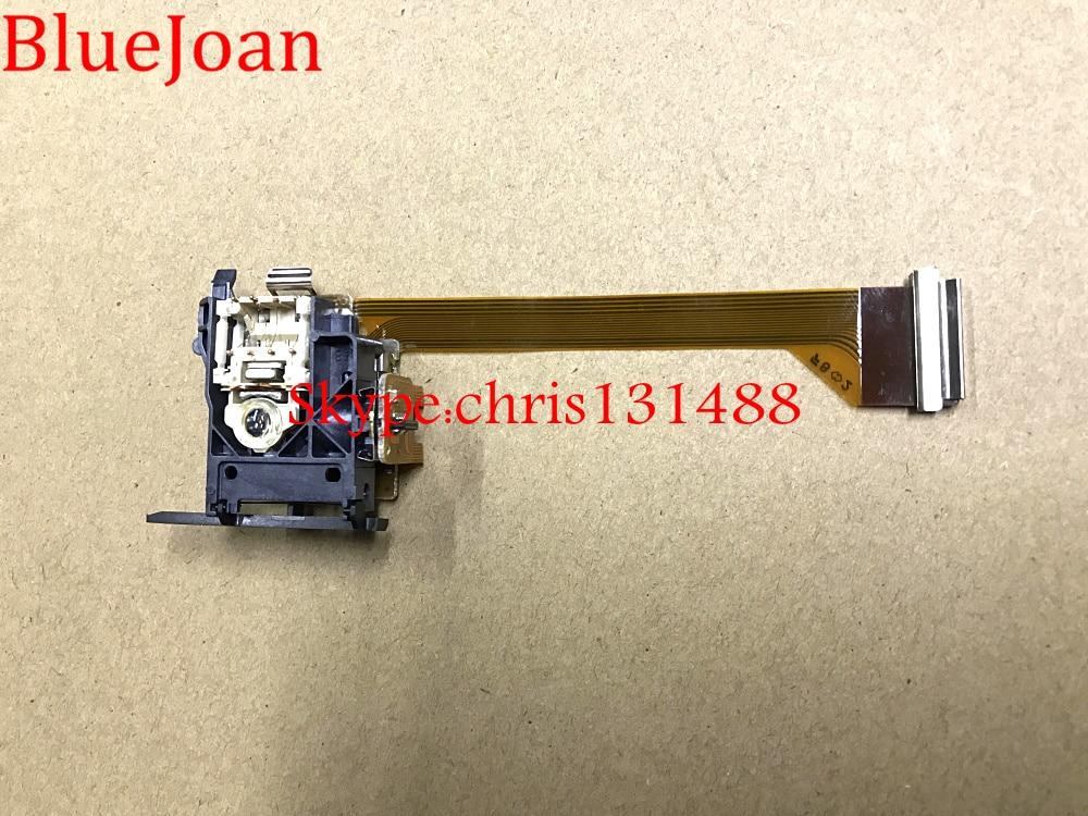 100% nuevo y original VAU1254/VAU1255 VAM1255 VAM1254 lente láser pastilla óptica Bloc Optique reemplazo CD Pro2 CDPro2