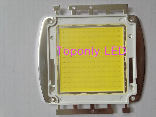 150w Bridgelux chips led backlight module lamp high power led lighting source diy DC30-36v 17000lm white color 2018 hot selling