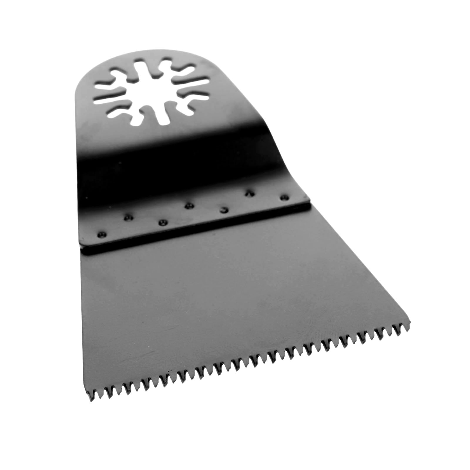 1Pc 65mm Oscillating Tools E-cut Saw Blade For Renovator Power Tools Multimaster Fein Bosch Dremel TCH Metal Cutting Wood Sawing