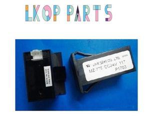2pcs new ORIGINAL COUNTER fit for Duplicator RISO RZ RV EV 492-00001