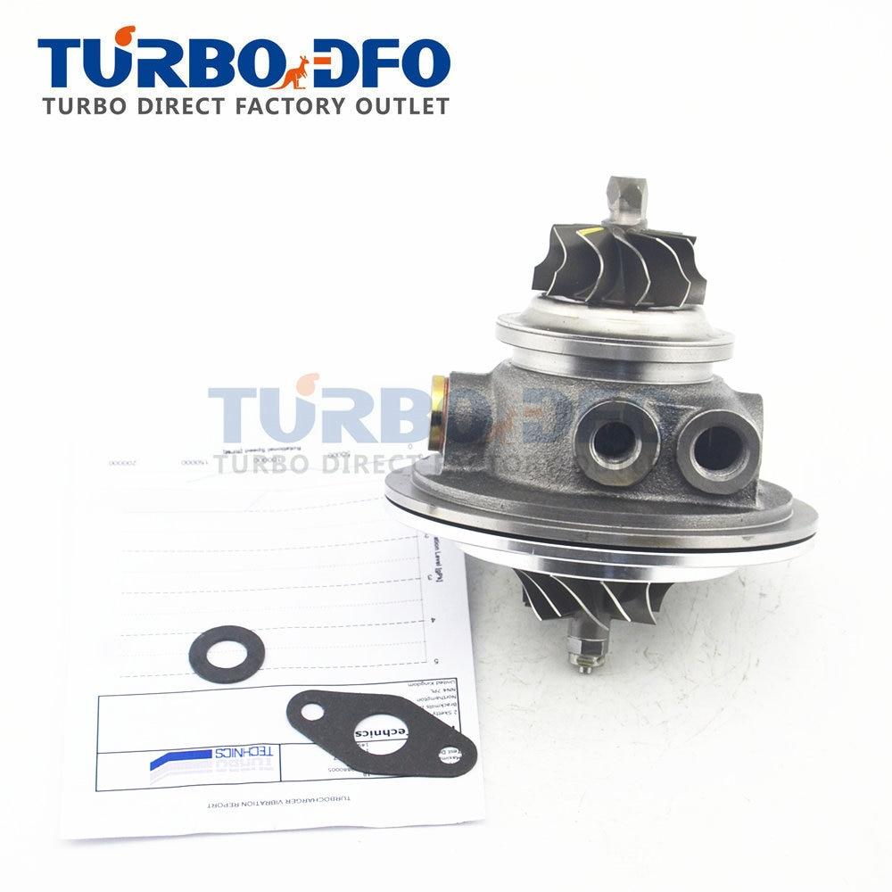 Núcleo de cartucho Turbo Turbina de chra 53039700022 53039700005 06A145703B KKK K03 para asiento Alhambra 1,8 T AII AJH 110 KW 150 HP 1997-