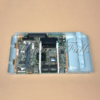 1X Used Original MP5000B MP4000B Main Board Control Board Print Board for Ricoh Aficio MP4000B MP5000B MP 4000B 5000B