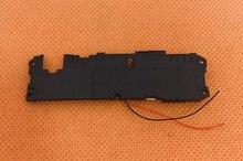 "Original Loud speaker buzzer ringer For HOMTOM S8 MTK6750T Octa Core 5.7"" HD Free Shipping"