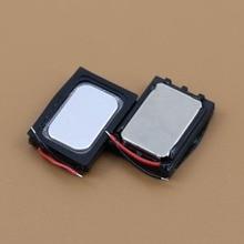 YuXi 1 pcs/lot Buzzer haut-parleur sonnerie de remplacement pour Nokia N73 téléphone mobile pièces de rechange, haute qualité 15*11*3.4mm