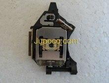 Новый оригинальный оптический пикап Автомобильный CD лазерный SF-C20 автомобильный лазер для CDM-M6 CDM M6 M7