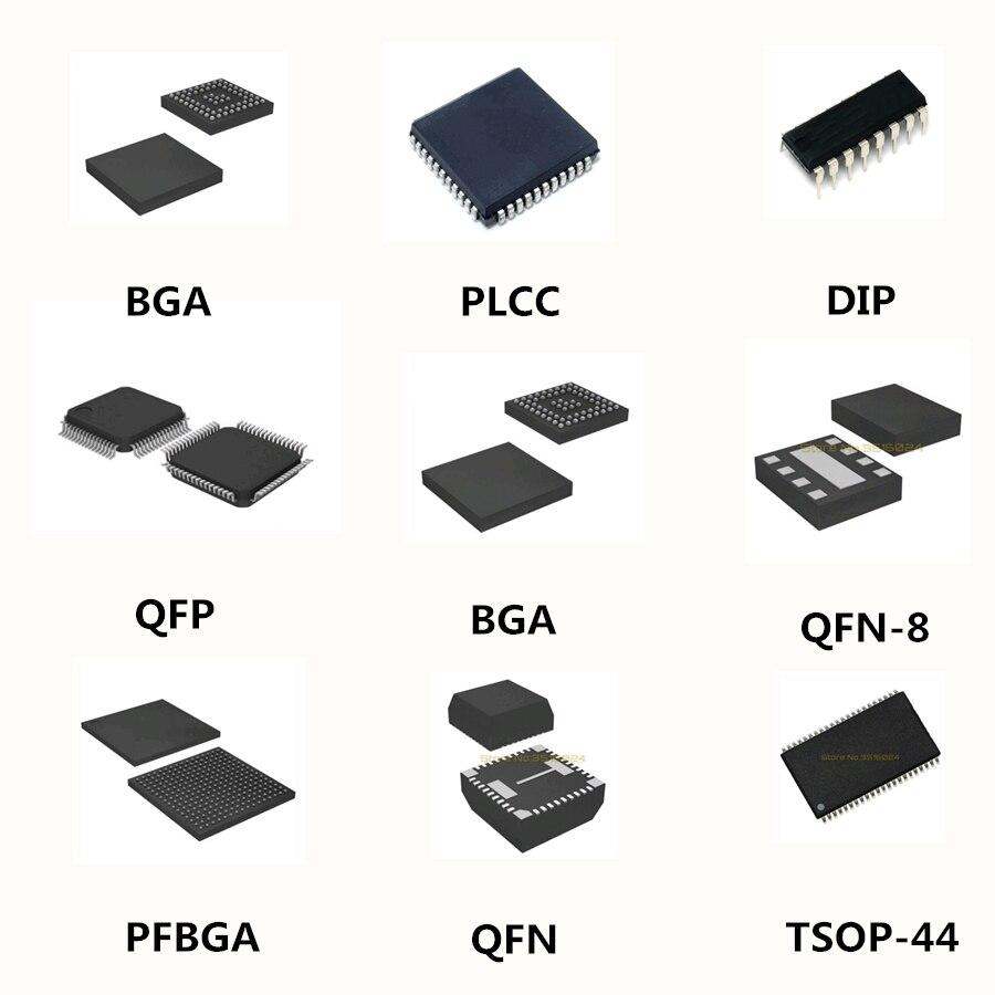 2 قطعة/الوحدة AD73322AST QFP IC ضمان الجودة شحن مجاني