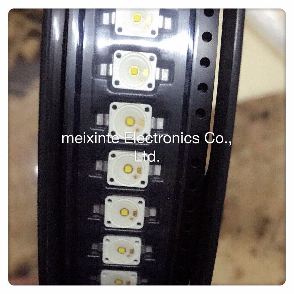 5 unids/lote CMW FHEM-P4-T7 automóvil parche LED COCHE LED de alta potencia LED blanco cuentas de luz para lámpara cinturón original nuevo