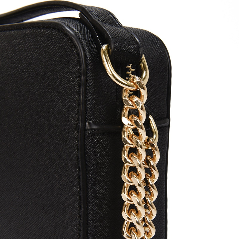 Micky Ken Bags For Women 2018 Luxury Handbags Women Bags Designer Bolsa Feminina Sac A Main Bolsos Mujer Women Bag Crossbody Bag