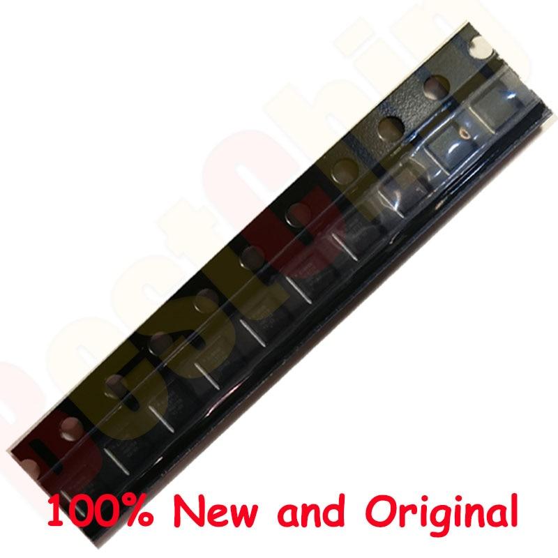 10 قطع/وحدة رقاقة شحن ic جديدة أصلية 100% لهواتف iPhone 6s 6splus لهواتف iphone6s U2 IC 36pins U4500