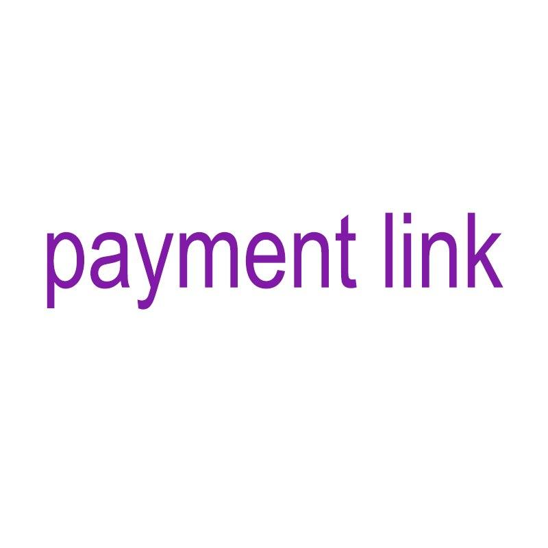 Dingye رابط الدفع-عملاء الجملة